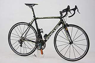 Amazon.es: Bicicletas Focus - Componentes y repuestos / Ciclismo ...