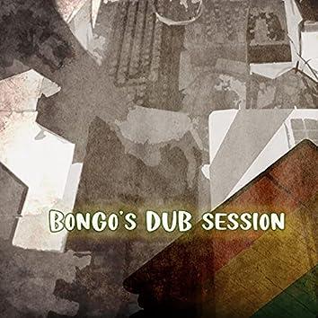 Bongo's Dub Session