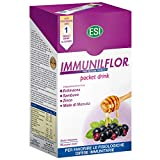 ESI Immuniflor - 16 Pocket Drink