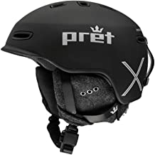 Best cynic x helmet Reviews