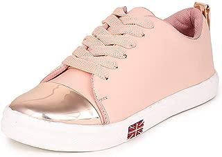 Amico Unisex Sneakers C06