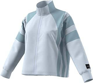 adidas Women's EQT Originals Jacket Ladies