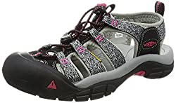 best sports water shoes for women