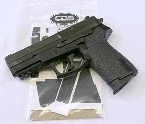 Grip Wrap for Sig Sauer SP2022