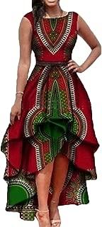 Best tribal print sequin dress Reviews