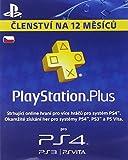 Sony PlayStation Plus Card 365 Day - accesorios de juegos de pc