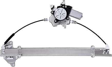 for Ford Escape In Cabin Kit 6384cm2 Zirgo 314870 Heat and Sound Deadener