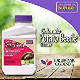 Bonide Chemical 687 037321006879 Colorado Beetle Beater M-One Microencapsulated, 1 Pack