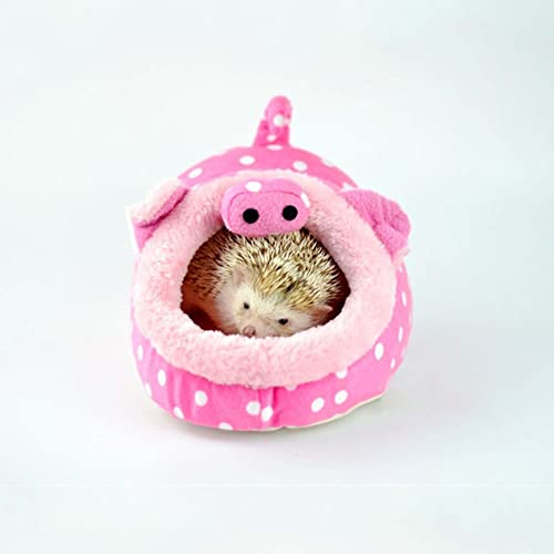Pet Beds For Guinea Pigs Amazon Co Uk
