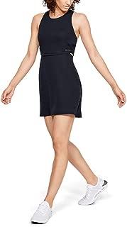 Under Armour Womens Dress 1329139-P