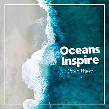 Oceans Inspire