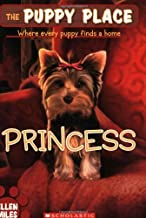 Best the puppy place princess Reviews