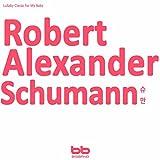 Schumann_Carnaval_Sc_nes mignonnes sur 4 notes op.9