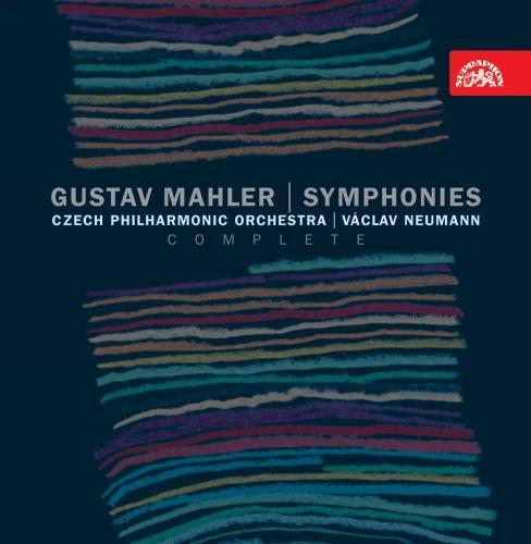 Sinfonien 1-10