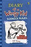 Rodrick Rules - Puffin - 04/02/2008