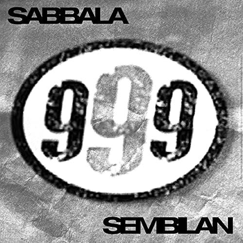 Sabbala