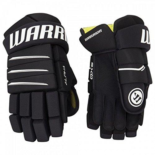 Handschuhe Warrior Alpha QX5 Junior