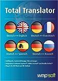 Total Translator - Aktionsware -