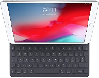 Apple 10.5インチiPad Pro用Smart Keyboard - 英語(US)