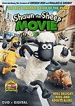 Shaun the Sheep Movie Digital