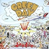 Green Day - Dookie [Japan LTD CD] WPCR-78036 by Green Day