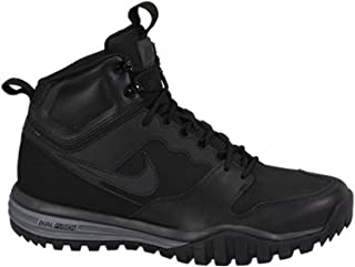 Men's Dual Fusion Hills Mid Boot