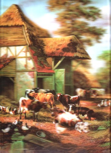 Top 10 best selling list for plastic farmyard