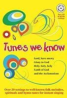 Tunes We Know