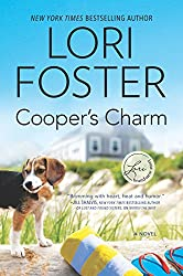 coopers charm cover