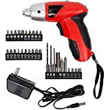 Oem Cordless Drills - Best Reviews Guide