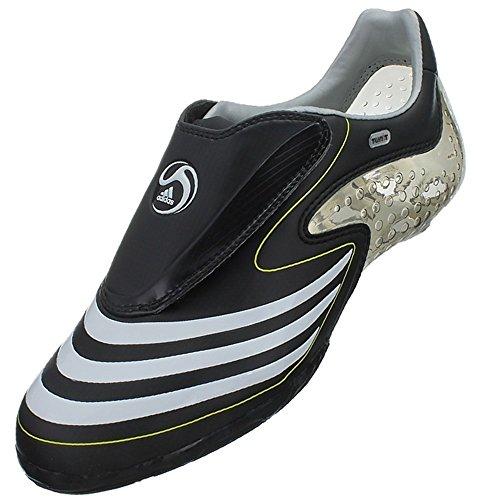 adidas F50.8 Tunit Upper/Schaft Schwarz