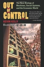 Best out of control kevin kelly book Reviews