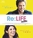 Re:LIFE~リライフ~ [Blu-ray]