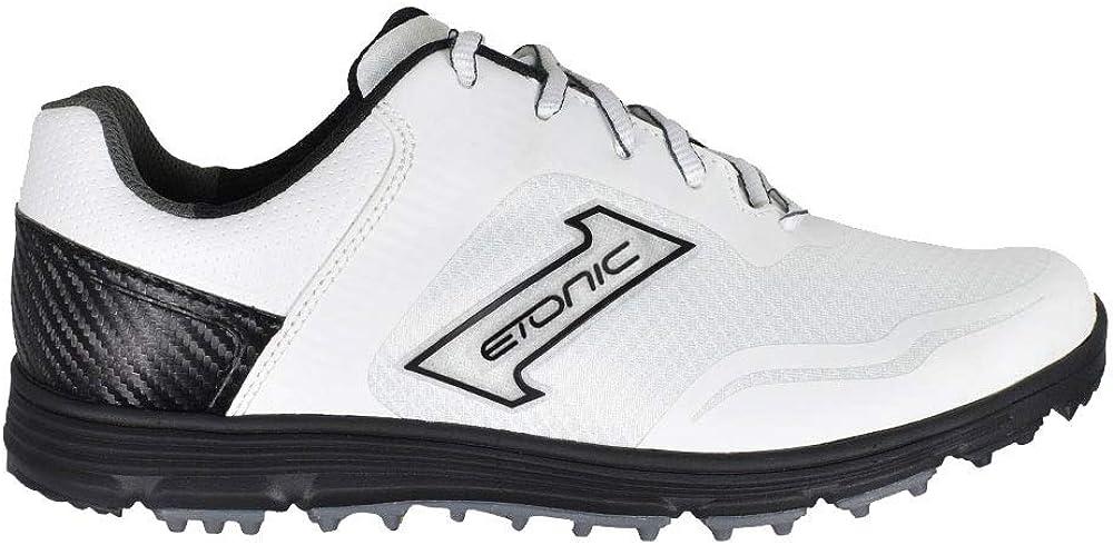Etonic Stabilite Sport Shoes Golf Spikeless Under blast sales Ranking TOP9