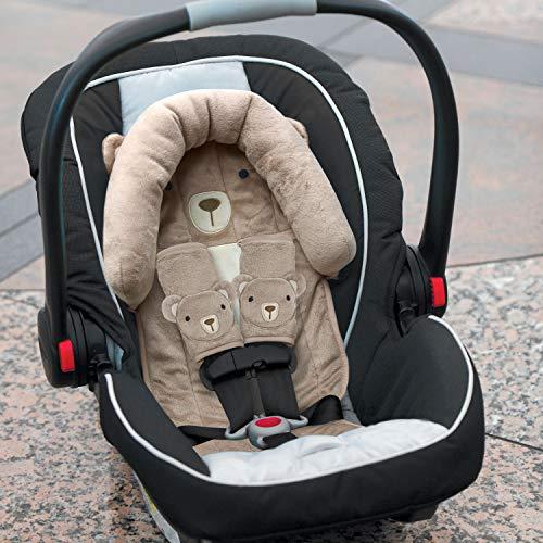 Travel Bug Baby