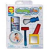 ALEX Toys Rub a Dub Shaving in T...