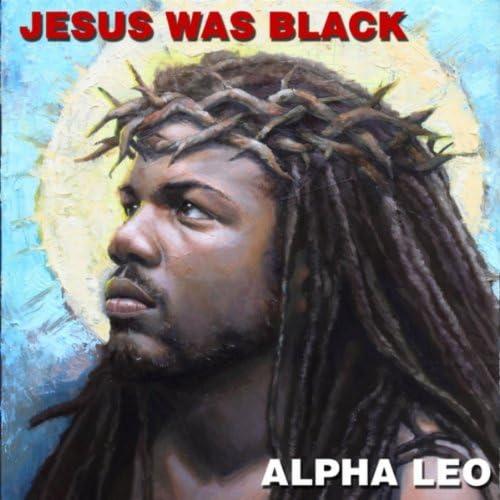 Alpha Leo