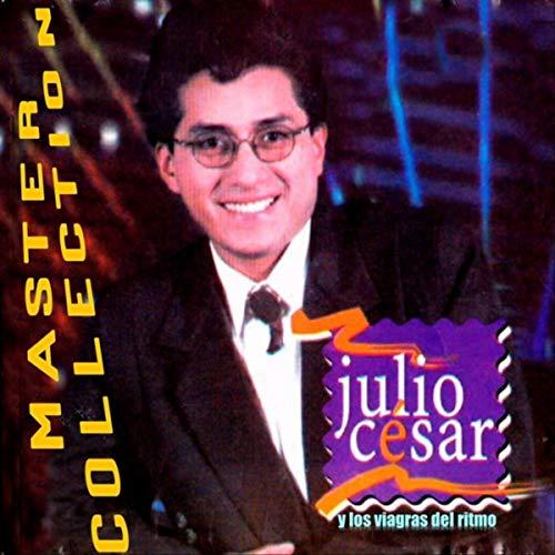 Medley: / Casarme Quiero / Alos Filos de un Cuchillo / Ay No Se Puede (feat. Simplemente Nataly)