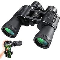 CrazyFire CR-H004 10x50 HD Binocular