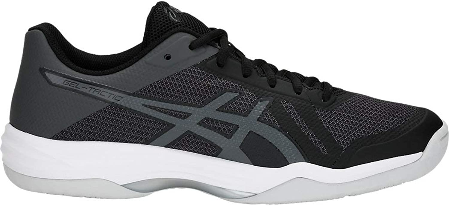 ASICS GelTactic 2 shoes Men's Volleyball