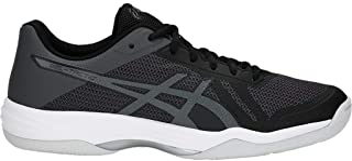 ASICS - Mens Gel-Tactic 2 Shoes
