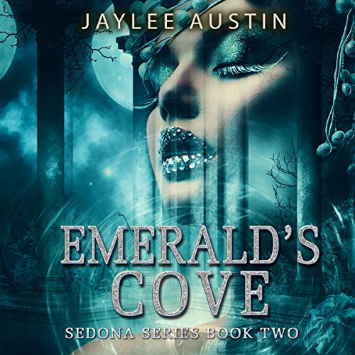 Emerald's Cove Titelbild