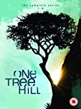 One Tree Hill-Complete Series [Importato da UK]