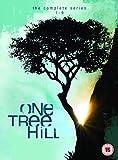 One Tree Hill-Complete Series [Importato da UK]