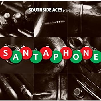 Santaphone