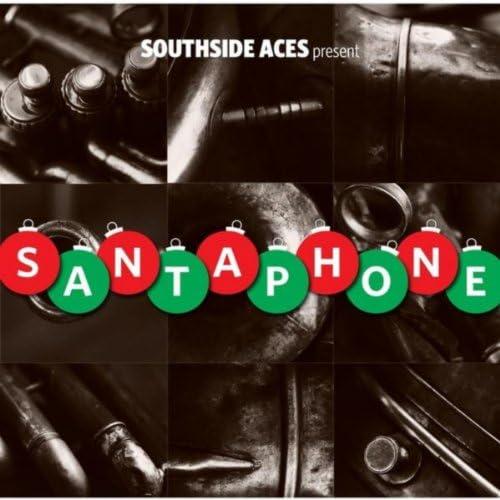 Southside Aces