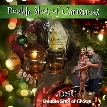 Double Shot of Christmas