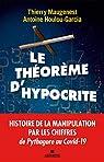 Le théorème d'hypocrite par Maugenest