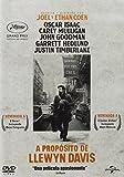 A Propósito De Llewyn Davis [DVD]