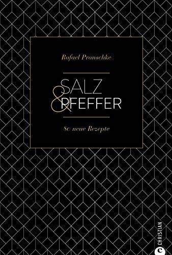 Salz & Pfeffer (Cook & Style)